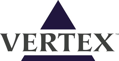 Vertex Pharmaceuticals Incorporated Company Profile ...