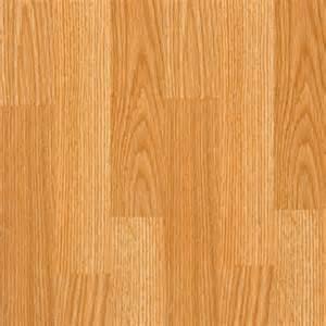 Oak Laminate Flooring Lumber Liquidators