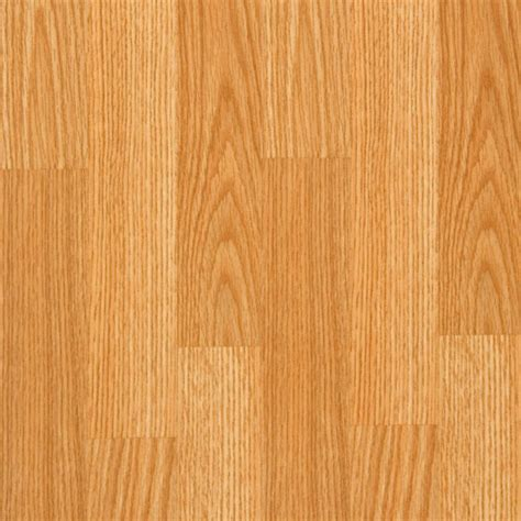 laminate flooring liquidators dream home charisma product reviews and ratings 7mm 7mm shenandoah oak laminate from