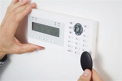 alarmsysteem huis meldkamer alarmsystemen voor bedrijfspanden systemen op maat