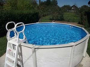 pompe et filtre a sable piscine hors sol schema With sable pour filtration piscine hors sol 1 piscine hors sol pompe piscine allier vichy 03 ok