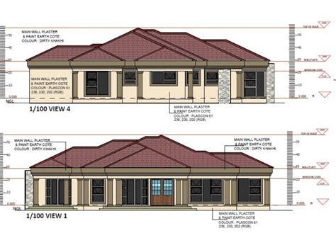 architect house plans for sale house plans for sale in gauteng house design plans