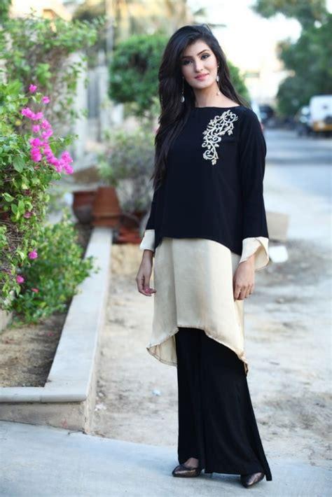 latest women kurta styles designs    change kurta