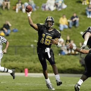 top 10 missouri tigers football pictures by the press