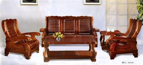 image  wood sofa modern sofa designs  drawing room