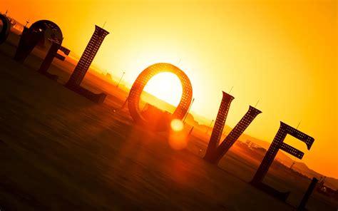 1920x1080 best hd wallpapers of love, full hd, hdtv, fhd, 1080p desktop backgrounds for pc & mac, laptop, tablet, mobile phone. Beautiful Love Images For Desktop | PixelsTalk.Net