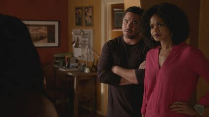 hit the floor pete check out hit the floor exclusive clip from next week s finale
