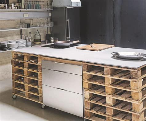 faire un meuble de cuisine soi meme fabriquer ses meubles de cuisine soi même fashion designs