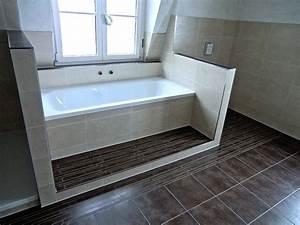 Badewanne Mit Dusche Kombiniert : badewanne und dusche kombiniert das beste aus wohndesign und m bel inspiration ~ Sanjose-hotels-ca.com Haus und Dekorationen