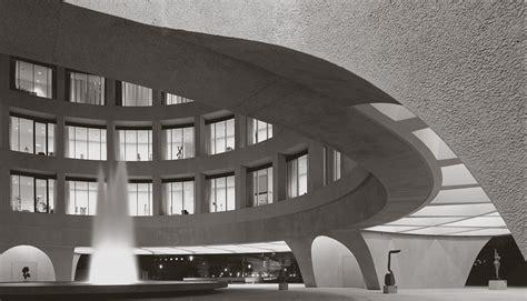 som joseph  hirshhorn museum  sculpture garden