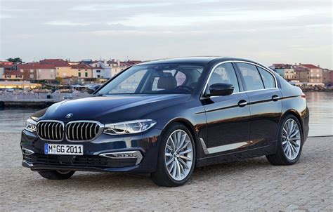 Is This The Nextgeneration 2019 Bmw 3 Series? Forcegtcom