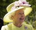 Queen Elizabeth II Biography - Childhood, Family Life ...
