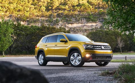 2018 Redesigned Suv by Gallery See All Of The New And Redesigned Suvs Coming Out