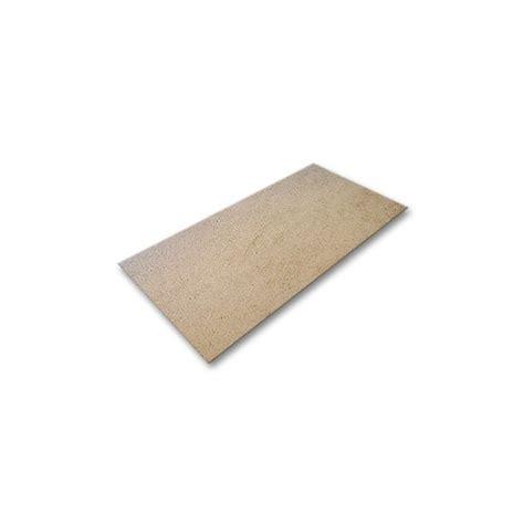 mdf platten dicke mdf holzplatte braun jetzt kaufen bei architekturbedarf de