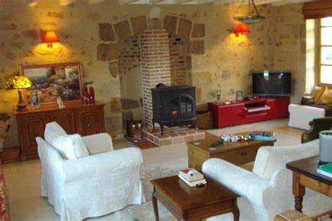 chambre dhote auvergne bed breakfast in st aubin le monial chambre d 39 hote a