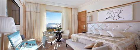 chambre d hote a cannes martinez chambre prestige de luxe magade