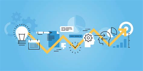 creative marketing solutions   work