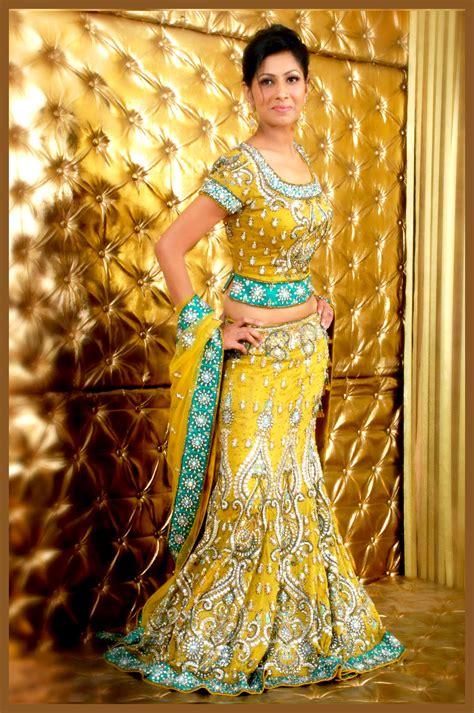 cheer  india indian bridal lehenga choli designs