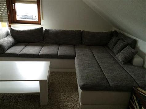 sofa gebraucht kaufen deutsche dekor 2018 kaufen