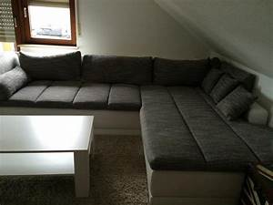 Sofa Federn Kaufen : sofa gebraucht kaufen deutsche dekor 2018 online kaufen ~ Markanthonyermac.com Haus und Dekorationen