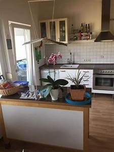 Küche Ikea Gebraucht : ikea haken kuche gebraucht kaufen nur 3 st bis 60 g nstiger ~ Markanthonyermac.com Haus und Dekorationen