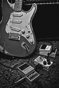 electric guitar on Tumblr