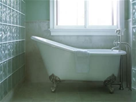 bathtub refinishing atlanta bathtub refinsihing in atlanta fiberglass bathtub