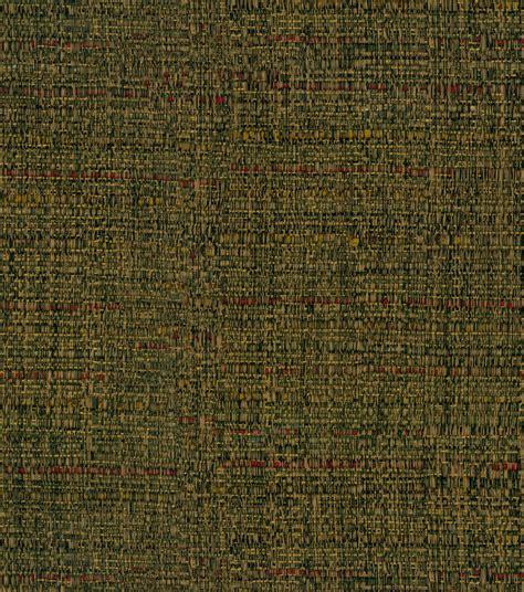 Upholstery Newport by Upholstery Fabric Smc Designs Newport Midnight Jo
