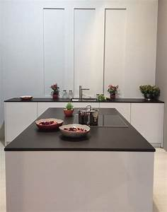 Outdoor Küche Ikea : dekton domoos keukenhuis aartselaar by amt dalemans k che pinterest k che furniture und ikea ~ Indierocktalk.com Haus und Dekorationen