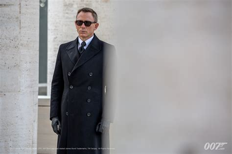 The Official James Bond 007 Website | WATCH THE SPECTRE ...