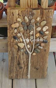 Best Easy Wood Crafts Ideas And Images On Bing Find What You Ll Love