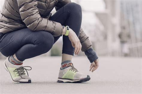 Kāpēc ir īpaši svarīgi sportot aukstajā laikā   Sportland ...