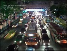 *2011-6-28 泰國曼谷 - The Grand Palace*@*練習本子*|PChome 個人新聞台