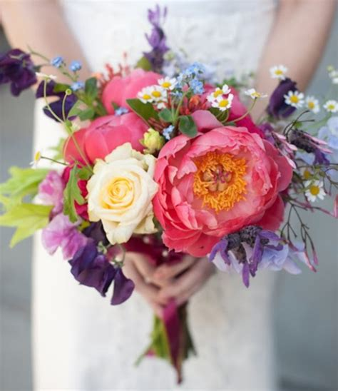 diy bouquets for wedding unique wedding ideas and collections marriage planning ideas