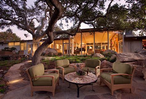 steve s patio santa barbara modern patio outdoor