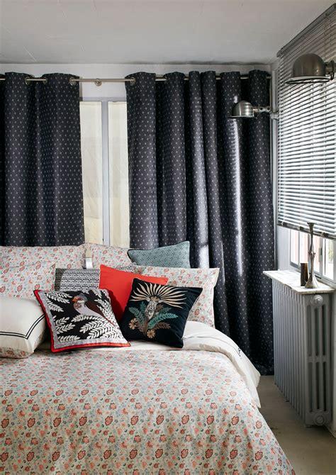 rideaux pour chambre rideaux de chambre idee deco rideau salon 8 dcoration