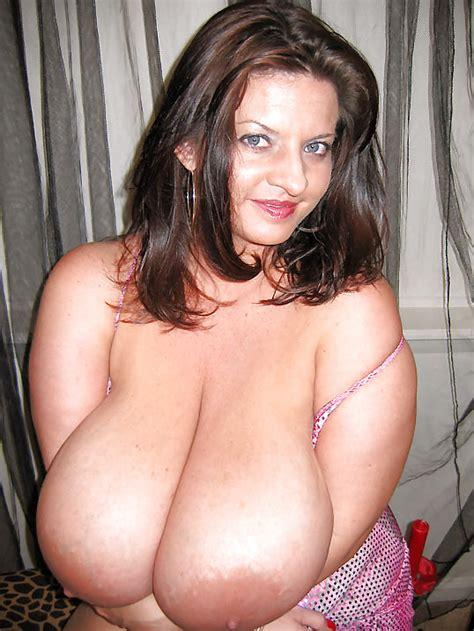 Maria Moore 34 Pics