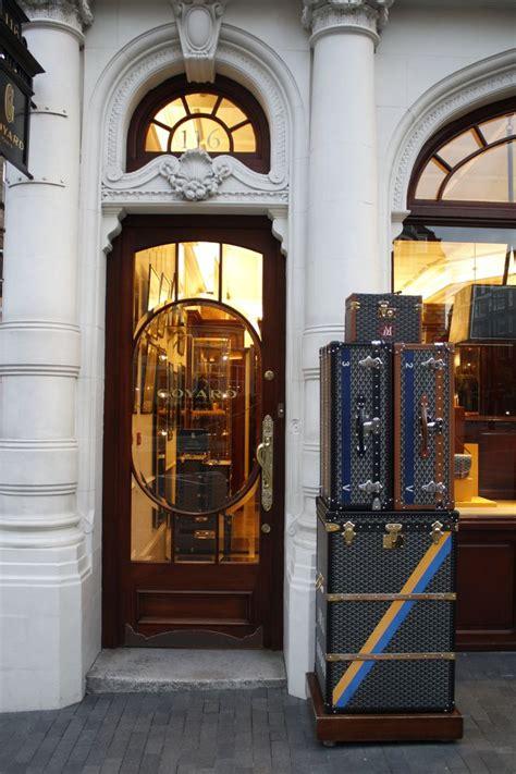 cer toilet trolley 44 best images about shout quot goyard quot on pinterest