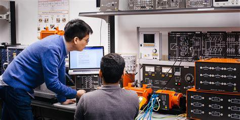 computer engineering ms illinois institute  technology