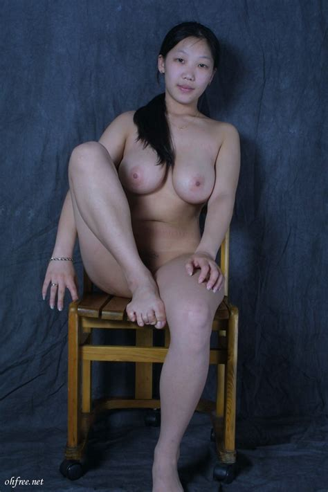Korean Girlfriend Big Boobs Sweet Pussy Home Nude Photos Leaked Part1