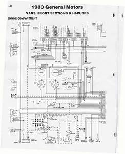 1987 Ford F350 Wiring Diagram Pictures