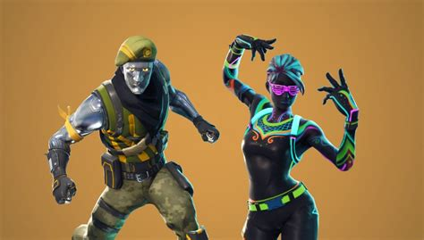 fortnite season  patch datamined  reveal skins