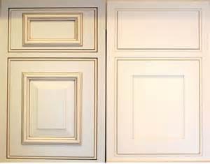 kitchen cabinets molding ideas kitchen cabinet door trim ideas interior exterior doors
