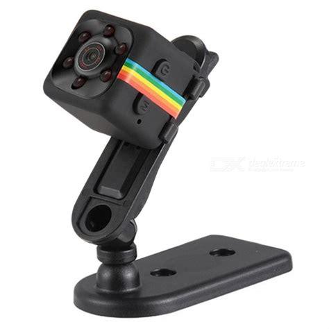 vision camcorder w90 hd 1080p 12mp mini car dvr w motion detection