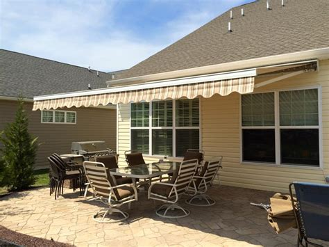 costco retractable patio awnings tyresc