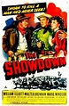 The Showdown - Great Western Movies