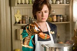 In the Frame Film Reviews: Julie & Julia