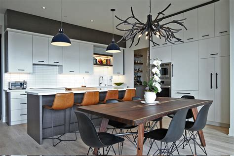 kitchen designs toronto modern kitchens custom kitchens toronto 1531