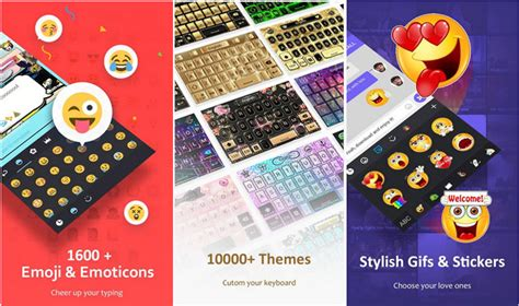 emoji apps for android best emoji app for android and ios tricks by stg
