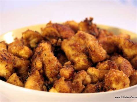 recette soja cuisine recettes de sauce soja de lilimax cuisine